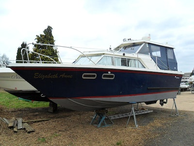 Conway 26