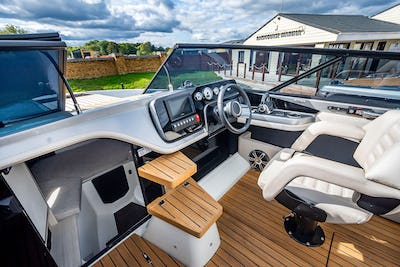 CranchiE26 ClassicNew Boat to Order - offered for sale by Tingdene Boat Sales
