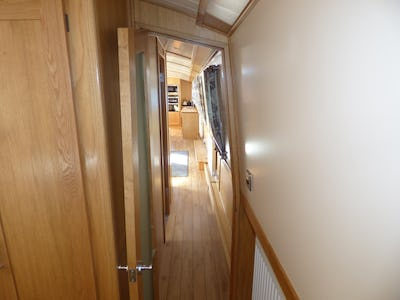 CollingwoodwidebeamJAY 2 - offered for sale by Tingdene Boat Sales