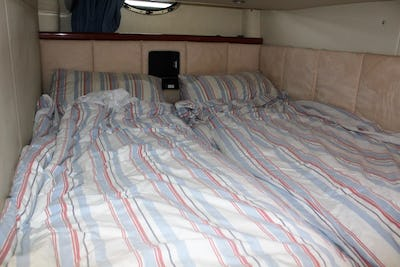 FairlineTarga 34Rude not to - offered for sale by Tingdene Boat Sales