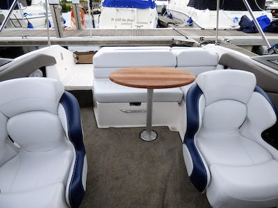 Regal2000 BowriderSirijago - offered for sale by Tingdene Boat Sales