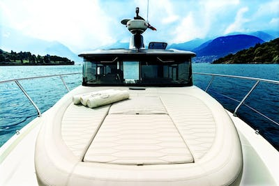 Cranchi T36 New Build to Specification - offered for sale by Tingdene Boat Sales
