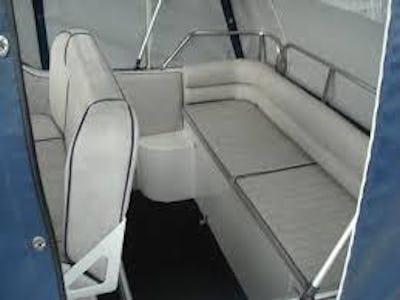Viking22 HighlineNew to order - offered for sale by Tingdene Boat Sales