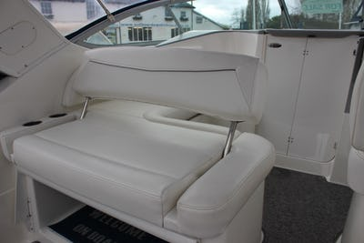 Bayliner 285 Go With The Flow - offered for sale by Tingdene Boat Sales
