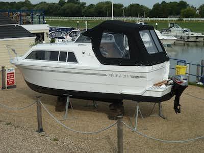 Viking 215
