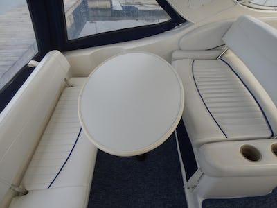 Bayliner285Fairways - offered for sale by Tingdene Boat Sales