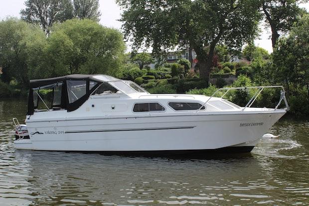 Viking 295